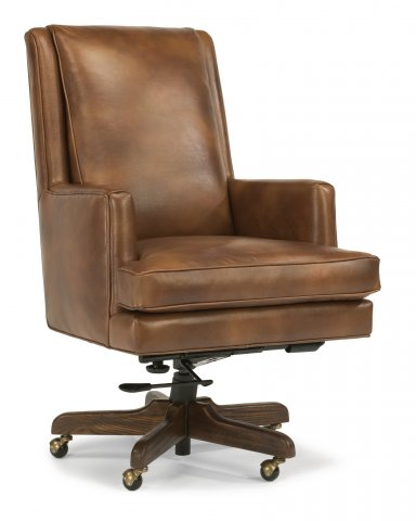 Shawna Office Chair W1511-792 in 808-80