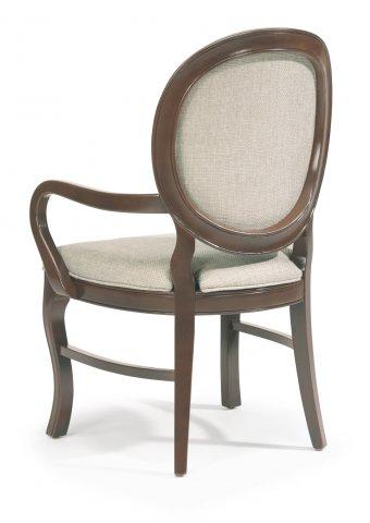 Plum Dining Chair CZ008-10