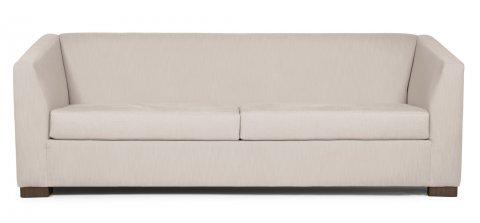 Prism Side Sleep Queen Sleeper Sofa CB008-44