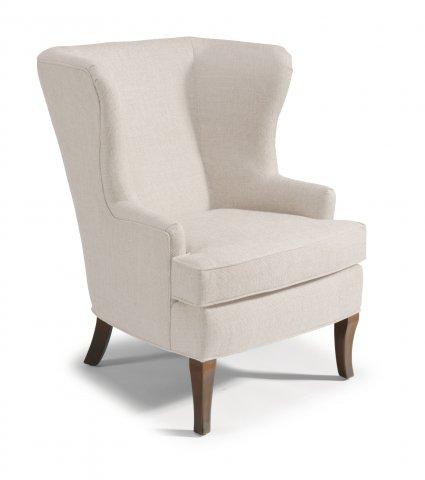Hatta Chair CA553-10