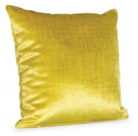 Pillow C17P-90