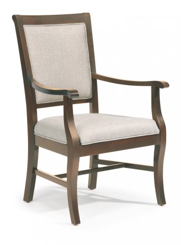 Arabesque Dining Chair CZ005-10
