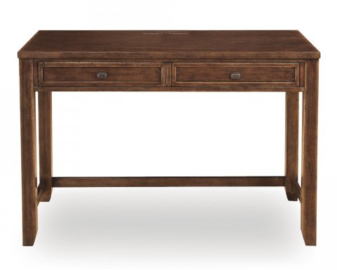 Theodore 48-Inch Writing Desk W1287-732