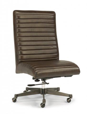 Pablo Office Chair W1526-793 in 014-74