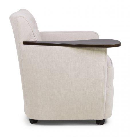 Tradux Chair C2677-10T