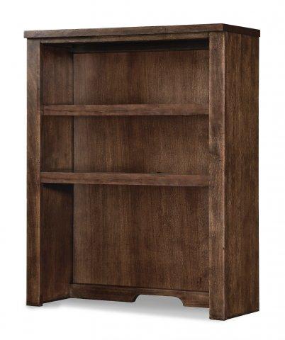Theodore Bookcase Hutch W1287-746