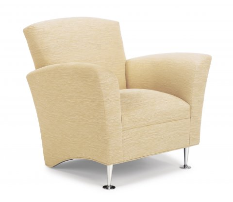 Berkeley Chair A2416-10