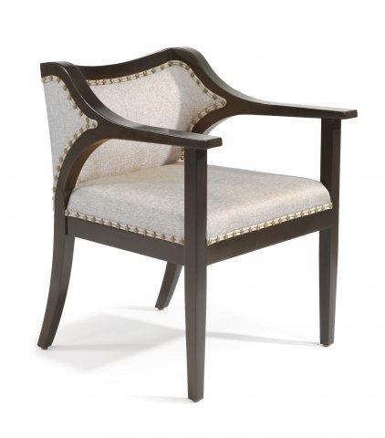 Spade Chair CA754-10