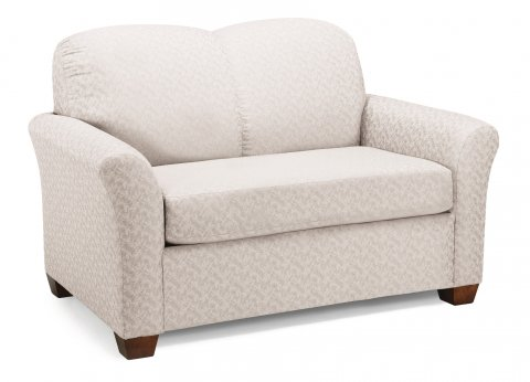 Convex Loveseat C2063-20Z