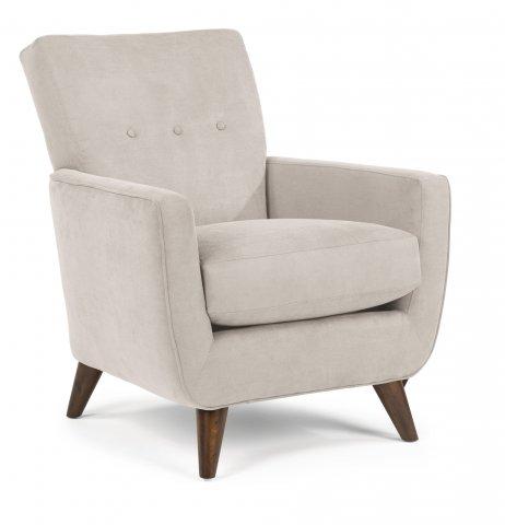 Monarch Chair C7512-10