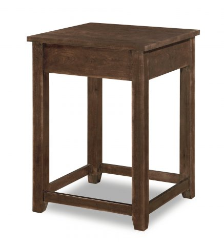 Theodore Corner Table W1287-700