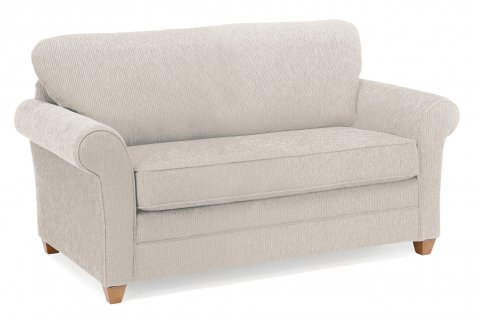Terse Single Sleeper Sofa C2083-41