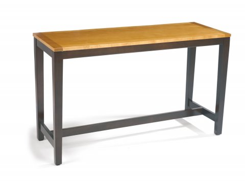 Plank Sofa Table HA523-04NS