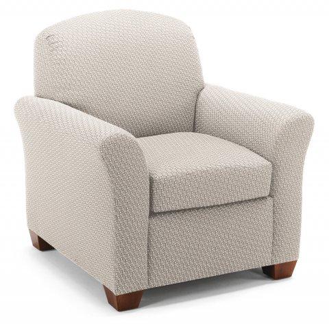 Convex Chair C2063-10