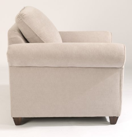 Terse Chair C2083-10
