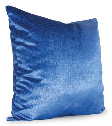 Pillow C26P-90