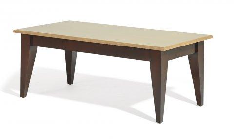 Ella Rectangular Coffee Table HT001-03T