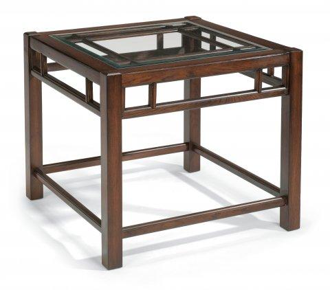 Sonoma Lamp Table 6625-02