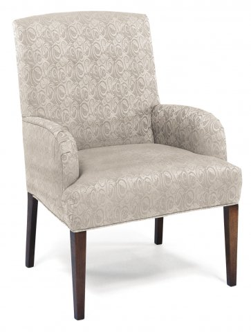 Profile Chair C1082-10