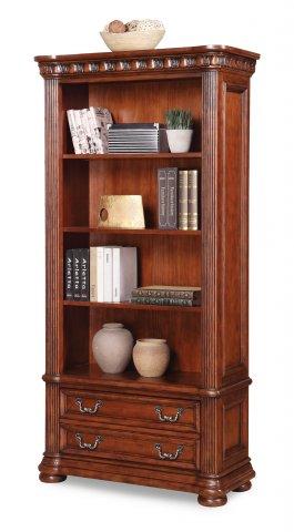 Cordoba File Bookcase W1235-701