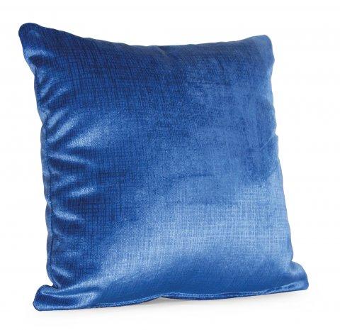 Pillow C15P-90