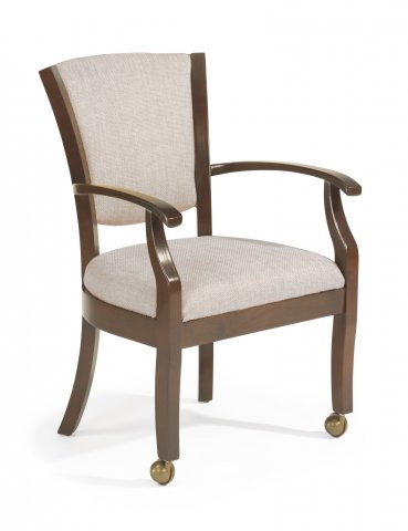 Novel Dining Chair CA641-102