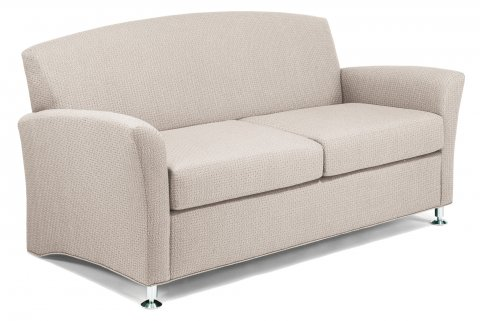 Serium Full Sleeper Sofa C2416-43