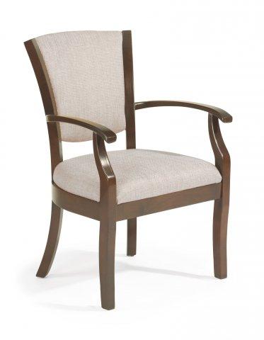 Novel Dining Chair CA641-10