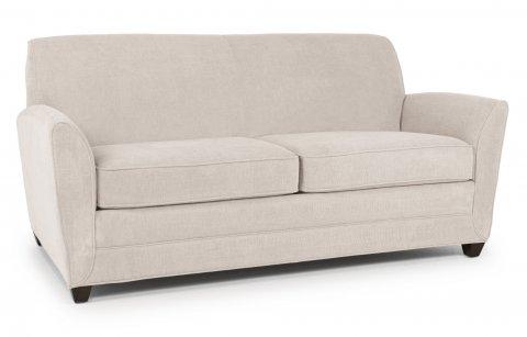 Concord Full Sleeper Sofa C2088-43