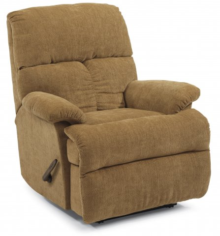 Heavy Duty. Firefighter Recliner  sc 1 st  Flexsteel : heavy duty recliner chairs - islam-shia.org
