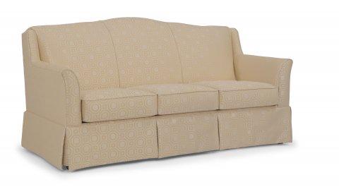 Pinecrest Sofa HA557-30