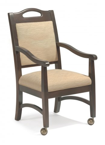 Jenner Chair HM105-102