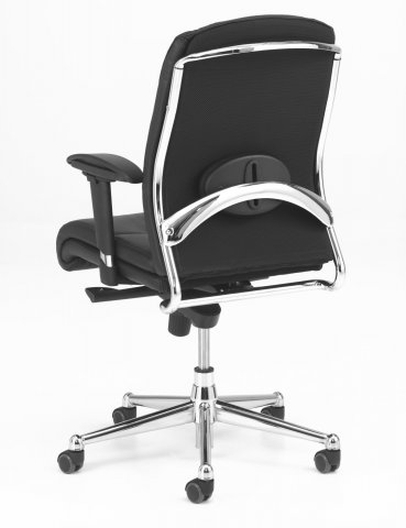 Derby Task Chair 6302-80B