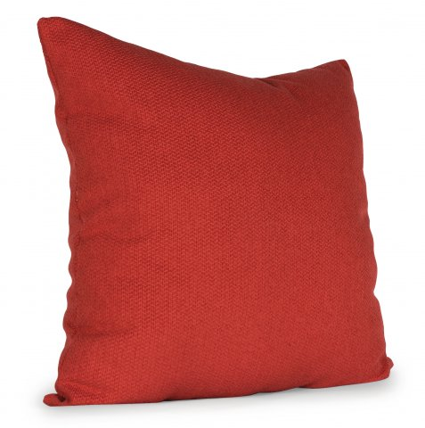 Pillow C27P-90