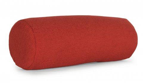 Pillow C53P-90ZR