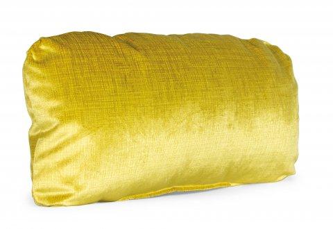 Pillow C50P-90