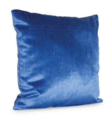 Pillow C18P-90