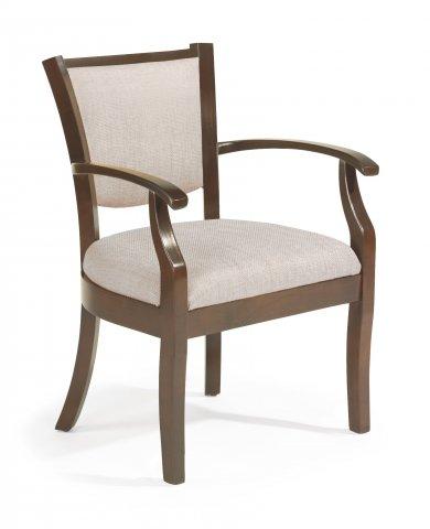Novel Chair CA641-10WR
