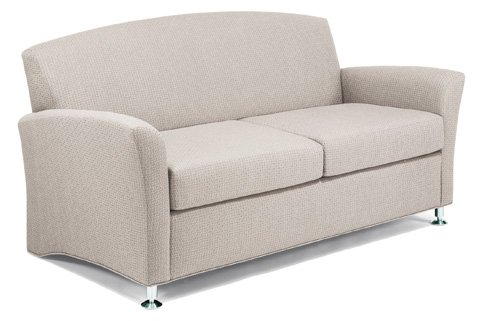 Serium Single Sleeper Sofa C2416-41