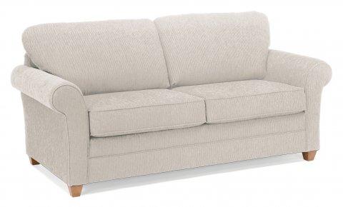 Terse Full Sleeper Sofa C2083-43