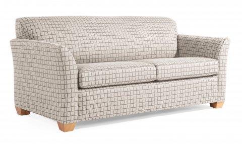 Proponent Sofa C2570-30Z