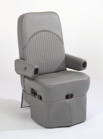 402 BUSR_01N 02_RV0023_DL?Ps931hqoR_M01kjIVzKFhQmpb_._KKck\&itok\=0uAkuNCI rv flexsteel seat wiring diagram best rv seats \u2022 45 63 74 91 Test Kirby G4 Power Switch at reclaimingppi.co