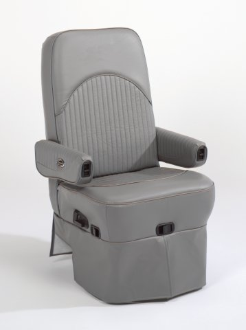 Attractive Motor Home Bucket Seat Class A
