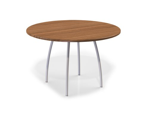 Knifty Round Dining Table AA805-05T