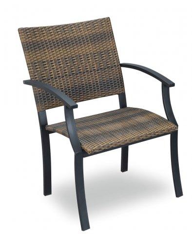 Anaheim Outdoor Chair D5600-812