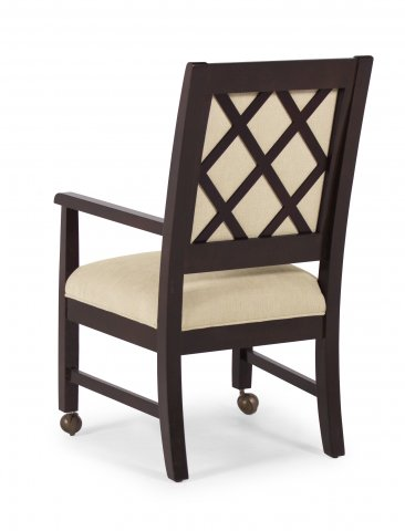 Loma Dining Chair HM107-102