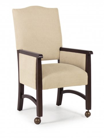 Northridge Chair HM109-102