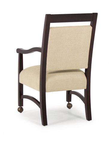 Acton Chair HM106-102