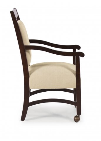 Acton Chair HM106-102