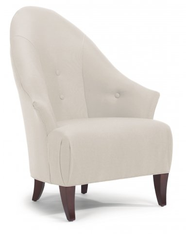 Zuri Chair CA224-10NR
